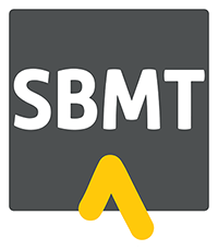 SBMT - spécialiste de la remise en peinture de supports métalliques grâce à une maîtrise des systèmes électrostatiques.