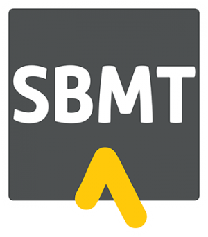 cropped-logo-sbmt-small.png