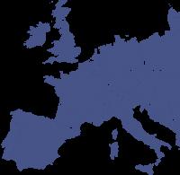 europe-sbmt-3