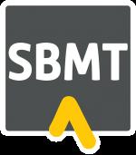 SBMT-remise en peinture sur site par système électrostatique