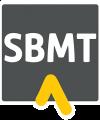 SBMT Peinture électrostatique - spécialiste de la remise en peinture de supports métalliques sur site.